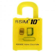 R-Sim 10+