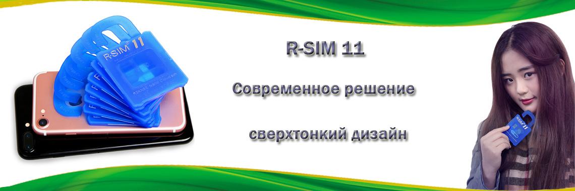 r-sim11